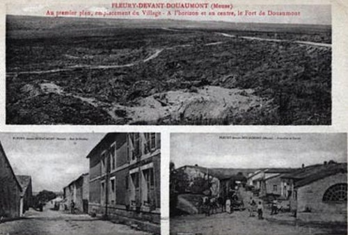 cartes-postales-photos-emplacement-du-Village-FLEURY-DEVANT