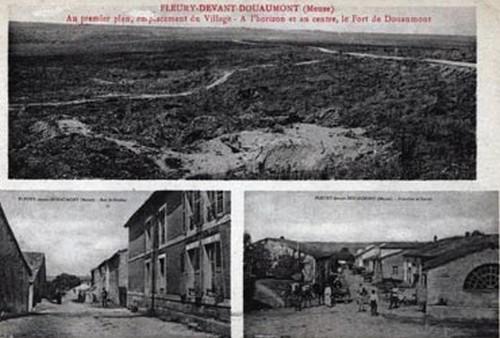 cartes-postales-photos-emplacement-du-Village-FLEURY-DEVANT