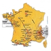 Carte-Tour-de-France-2011.jpg