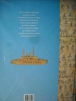Le livre d'or des jouets en bois (Paul Herman)