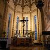 Basilique Ste  Anastasia