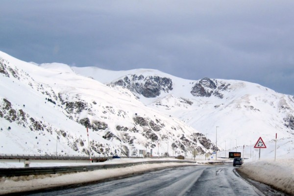 o22---Route-et-neige.jpg