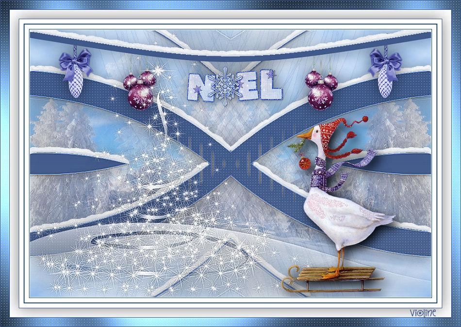 Noël blanc Creachou120220_Noel_blanc_2