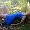 Amelie par Sinistrange Photographie