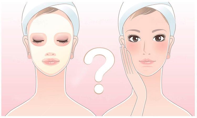 Как часто делать маску из глины от целлюлита