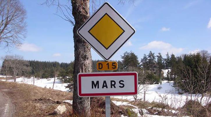 panneau-entree-agglomeration-a-mars