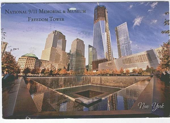 new-york-memorial-museum--les-2-tours-.jpg