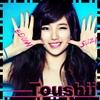 Toushii