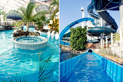 Aquaboulevard le blog de kikyne for Piscine aquaboulevard
