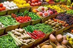 8 astuces pour économiser sur la nourriture