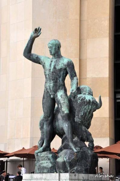 Sculptures 0008 ob