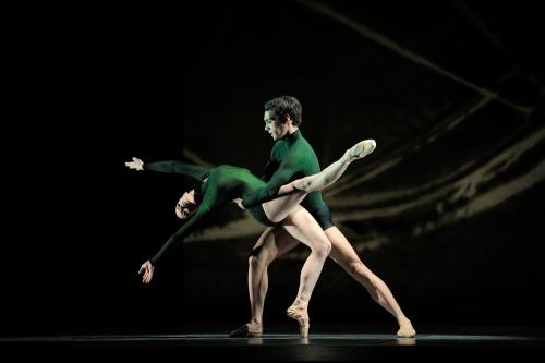 26/03/2012 - Jaime Garcia Castilla