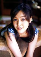 Koharu Kusumi 久住小春 POP