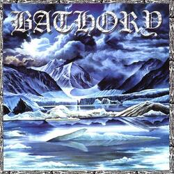 [Traduction] Nordland II - Bathory