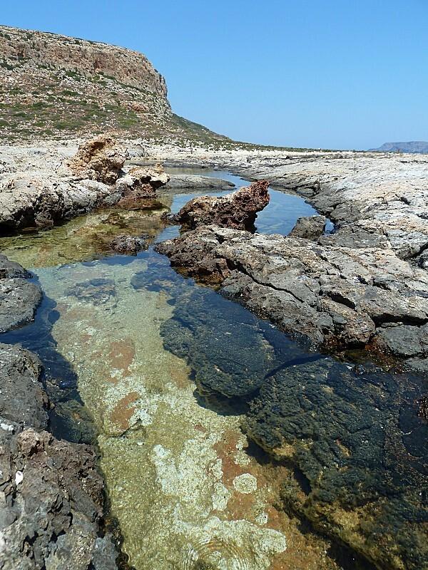 Gramvoussa-lagon18.JPG