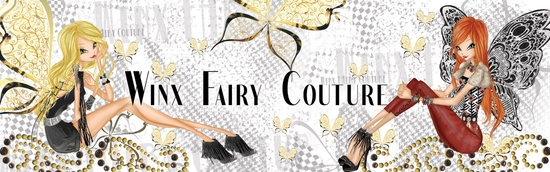 winx-fairy-couture