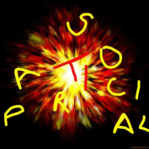 """PRIMAIRE SOCIALISTE: AVANT LE PREMIER """"DÉBAT"""""""