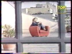 Octobre 1989 / TOP 50