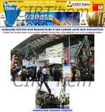 SHANDONG DEZHOU HENGTE: BAUMA CHINE 2014.