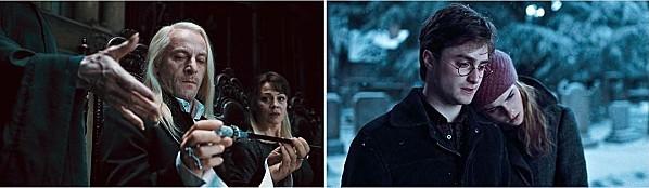 Harry-Potter-et-les-Reliques-de-la-Mort---Partie-1.jpg