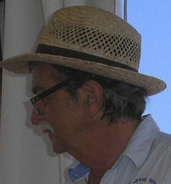Jean-Paul Ceccaldi
