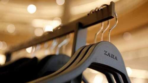 Turquie : «Dites à Zara de nous payer»
