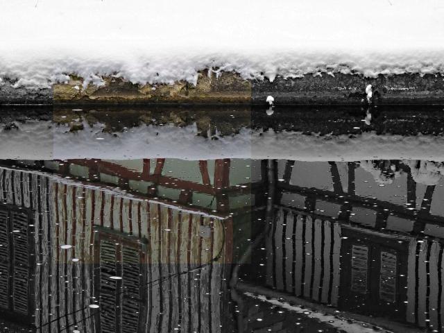 Metz sous la neige 7 26 12 2010 mp1357