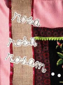 sac rosam3