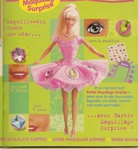 2_18421_twirling-make-up_1998.jpeg