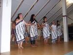 Raglan-Waitomo-Maketu