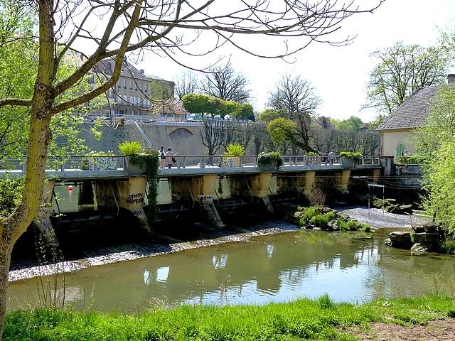 Metz entre les Îles et le Saulcy 23 Marc de Metz 28 04 201