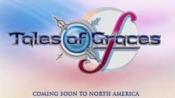 Mon Coup de Coeur pour - Tales Of Graces F - PS3