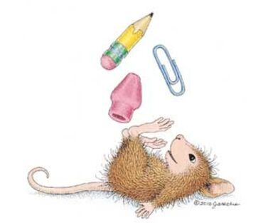"""Résultat de recherche d'images pour """"gif souris"""""""