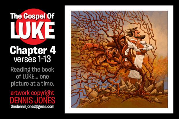 Luke4-1