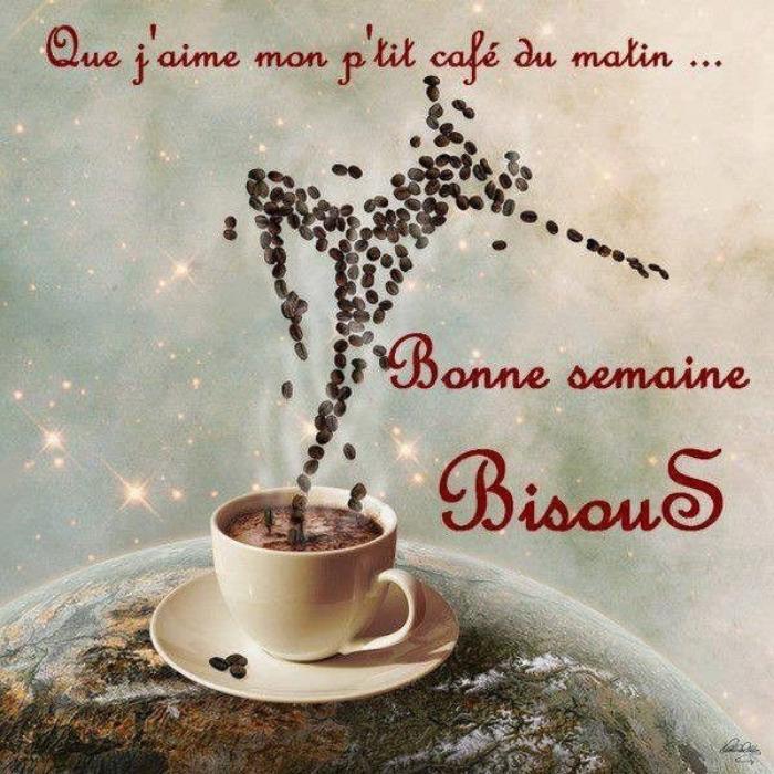BONJOUR  MES  AMIS  NOUS SOMMES   LE  LUNDI 06  MAI  2019    C EST  LA STE PRUDENCE    ...BONNE  FETE  A  TOUTE  LES   PRUDENCE