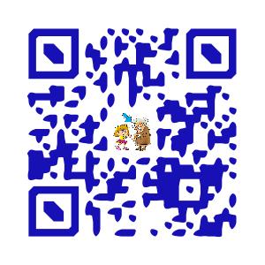 QR Code Texte15CE1CE2