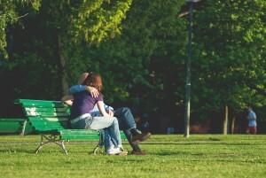 couple-276737_1280