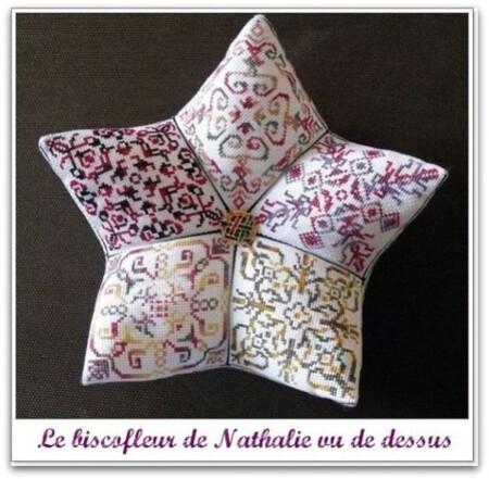 biscofleur-2-Nathalie-dessus.jpg