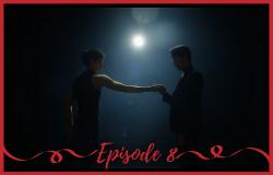 YMMD - Episode 8