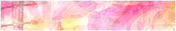 Commande de ★Tini★ : Thème