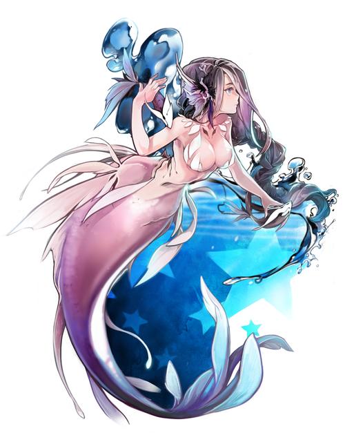 Image de anime, art, and drawing