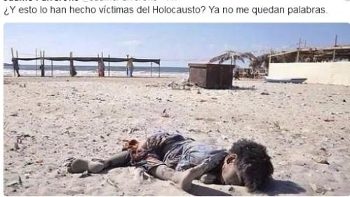 Gaza-holocauste-enfant.jpg