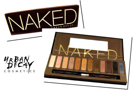 Urban_Decay_Naked_Palette_Banner