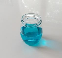 Tuto : Un océan dans un bocal