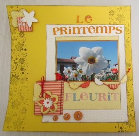 pages-de-scrap 0681 bis