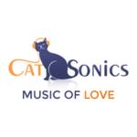 Test : CatSonics