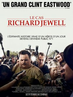 La cas Richard Jewell