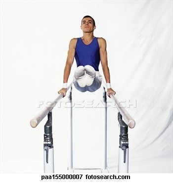 young-male-gymnast_~paa155000007