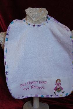 Des idées de cadeaux pour les bébés !