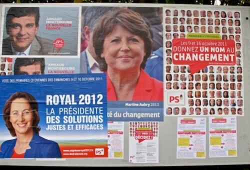affiche primaires socialistes 0477 (1)